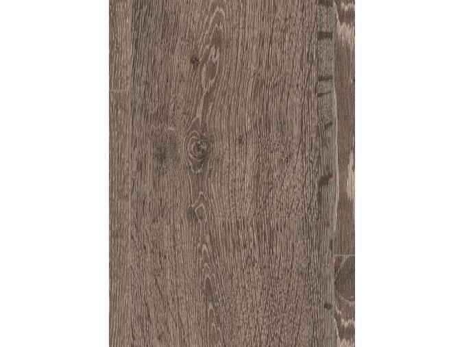EPC008 L7 long wv4 detail 10DE flo