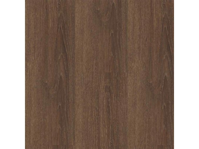 Ecoline Click 9554 dub bush kouřový vinylová plovoucí podlaha