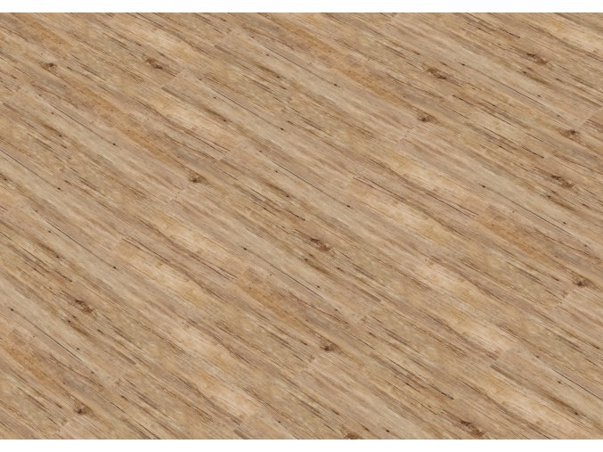 Fatra Thermofix Wood Buk rustikal 12109-1