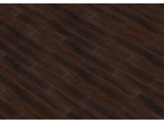 Fatra Thermofix Dub tmavý 12204-2