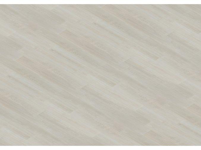 Fatra Thermofix Topol bílý 12144-1