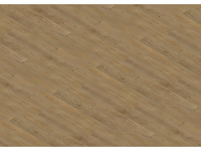 Fatra Thermofix Wood Dub hedvábný 12150-1