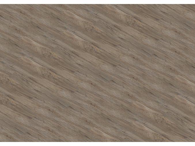 Fatra Thermofix Wood Dub grónský 12154-1