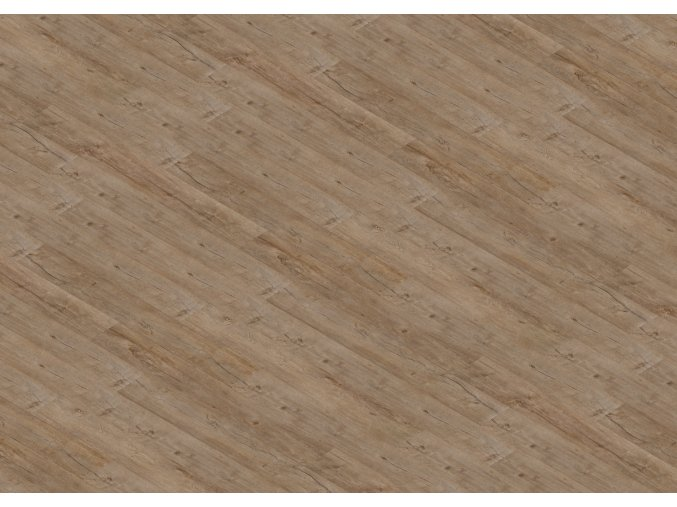 Fatra Thermofix Wood Dub venkovský 12155-1