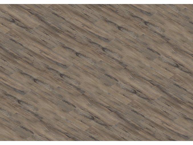 Fatra Thermofix Wood Dub podzimní 12163-1
