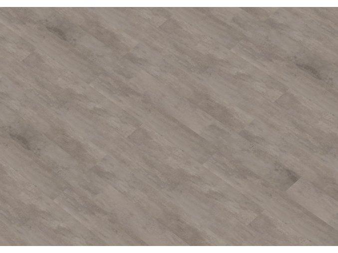 Fatra Thermofix Stone Břidlice stříbrná 15410-1