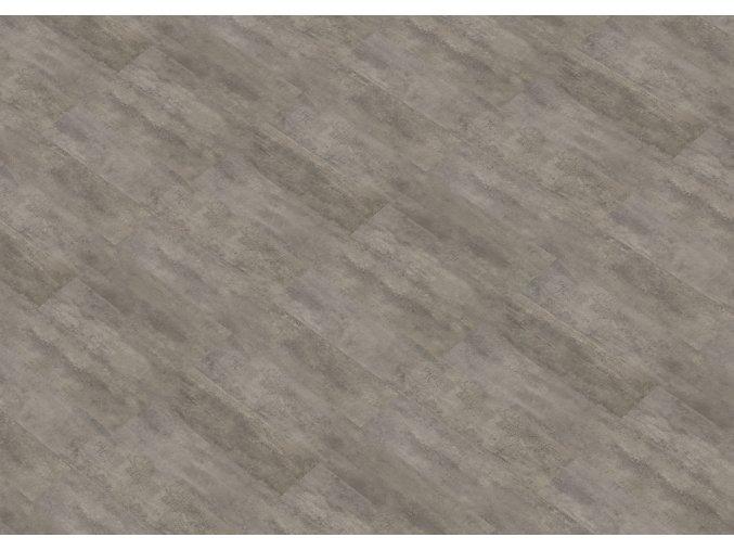 Fatra Thermofix Stone Břidlice kov 15410-2