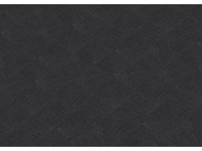 Fatra Thermofix Stone Břidlice standard černá 15402-2