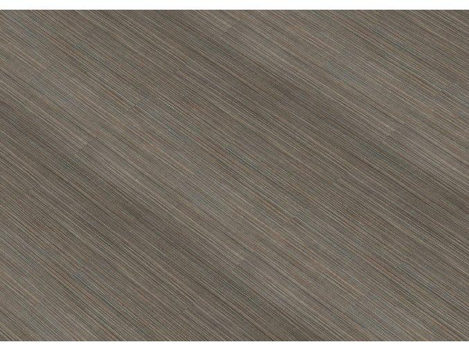 Fatra Thermofix Textile Stripe 15413-1