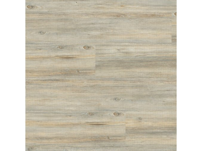 Vinylová podlaha Objectflor Expona Domestic N3 5826 Cracked Wood