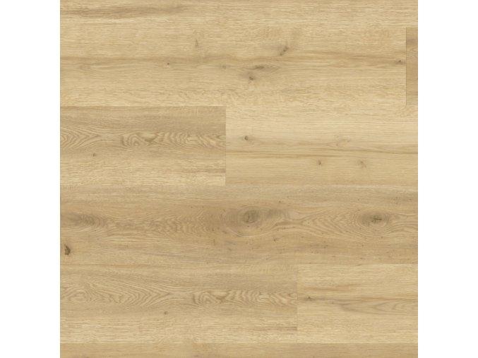 Vinylová podlaha Objectflor Expona Domestic N12 5832 Blond Harmony Oak