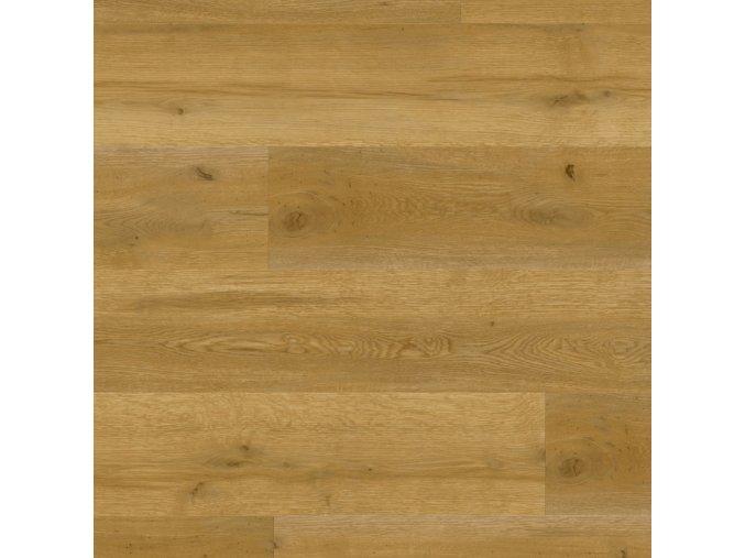 Vinylová podlaha Objectflor Expona Domestic C4 5834 Golden Valley Oak