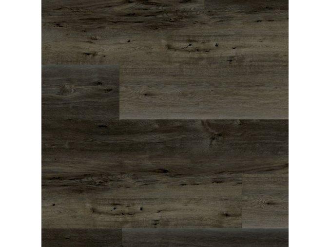 Vinylová podlaha Objectflor Expona Domestic C11 5842 Farmhouse Oak