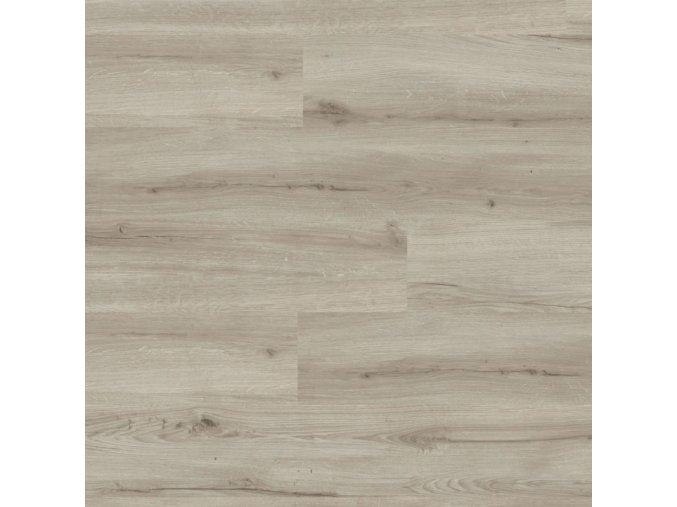 Vinylová podlaha Objectflor Expona Domestic N2 5982 Natural Oak Washed