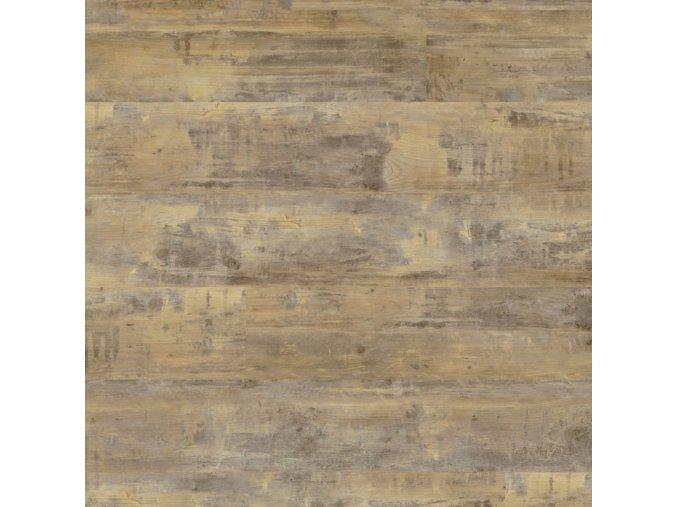 Vinylová podlaha Objectflor Expona Domestic I6 5847 Umbra Glazed Wood