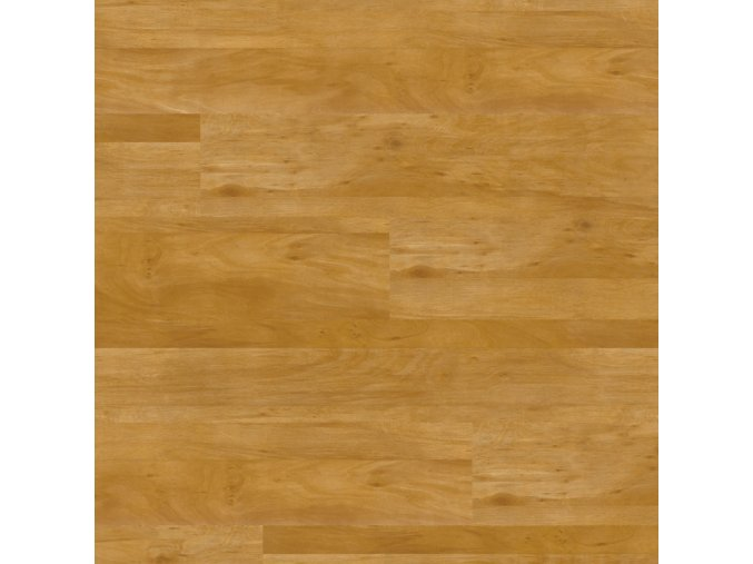 Vinylová podlaha Objectflor Expona Domestic C2 5953 Wild Oak