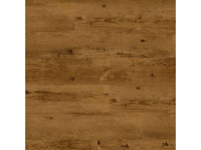 Vinylová podlaha Objectflor Expona Domestic C3 5951 Antique Oak