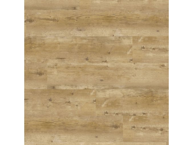 Vinylová podlaha Objectflor Expona Domesic N14 5950 Scandinavian Country Plank