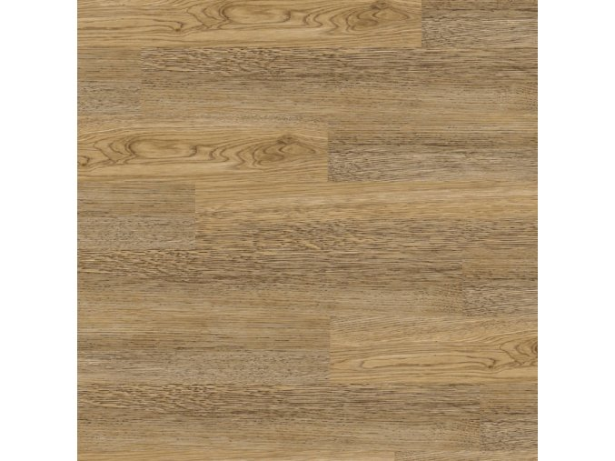 Vinylová podlaha Objectflor Expona Domestic C17 5961 Natural Brushed Oak