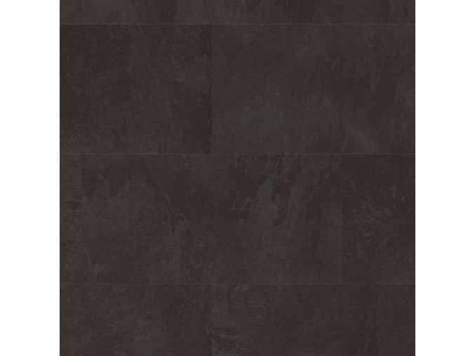 Vinylová podlaha Objectflor Expona Domestic P5 5864 Charcoal Slate