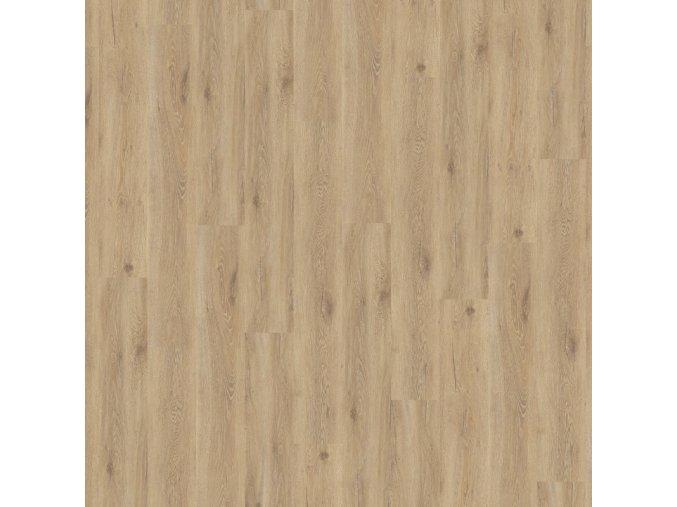 Vinylové podlahy Karndean Conceptline 30111 Dub skandinávský medový
