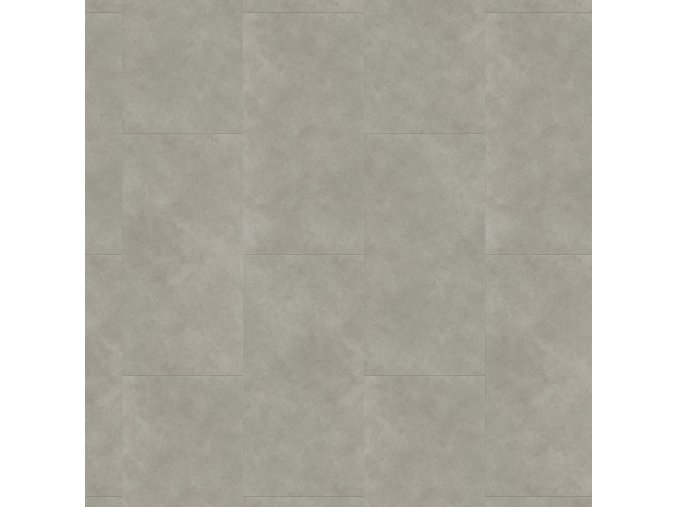 Vinylová podlaha Karndean Projectline 55604 4V Beton světle šedý