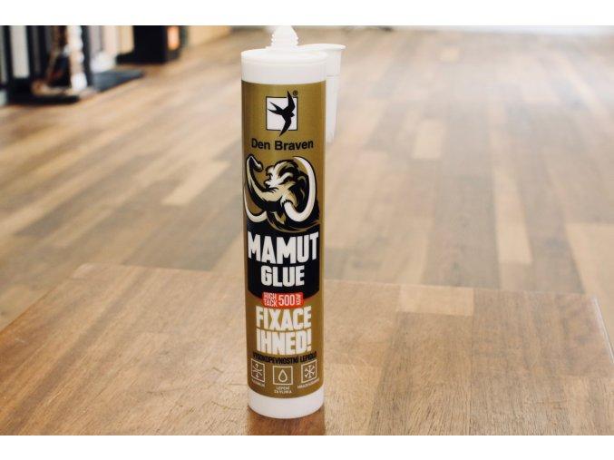 Den Braven Mamut Glue Lepidlo