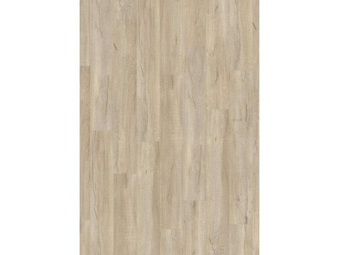 Swiss oak beige 0848