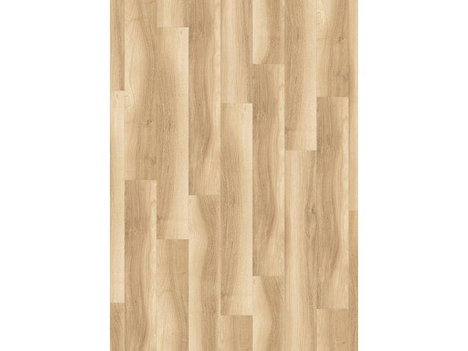 Timber gold 0874