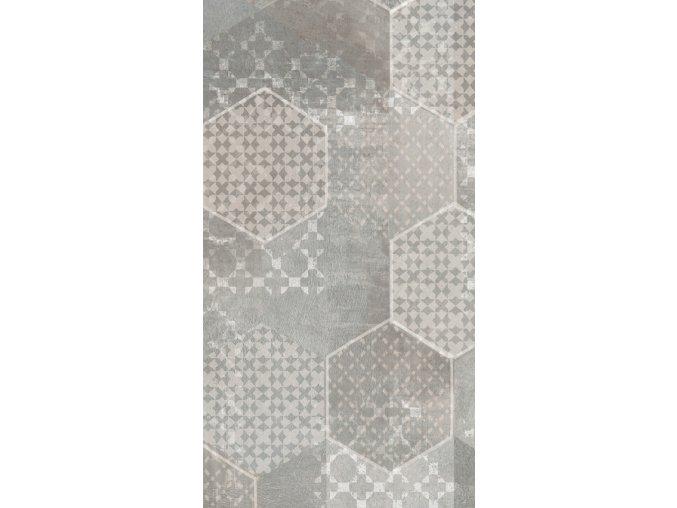 Cementine buckskin 0865