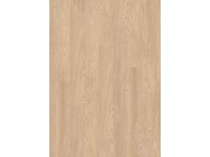 Royal oak blond 0812