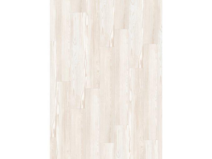 Nord wood macchiato 0816
