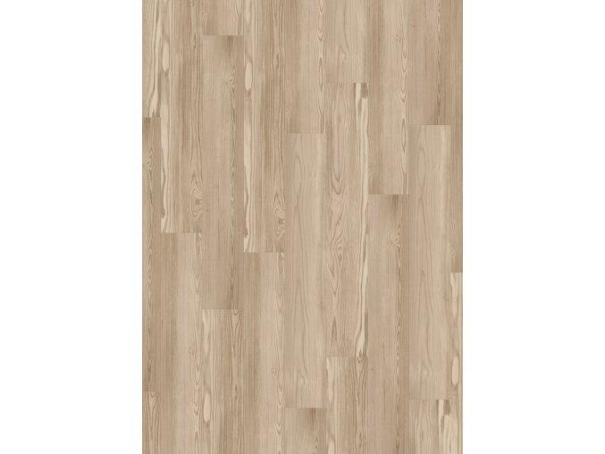 Nord wood mokaccino 0817