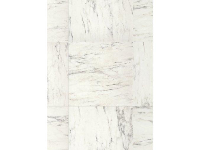 Quick Step Arte Dlažba mramorová UF1400
