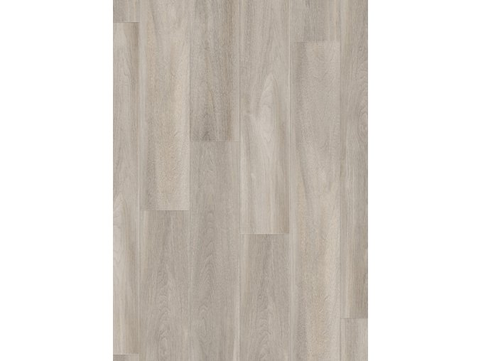 Bostonian oak beige 0853