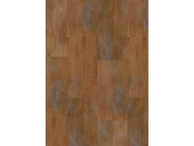 Rust corten 0095