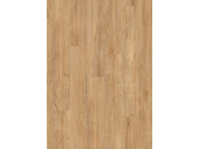 Swiss oak golden 0796