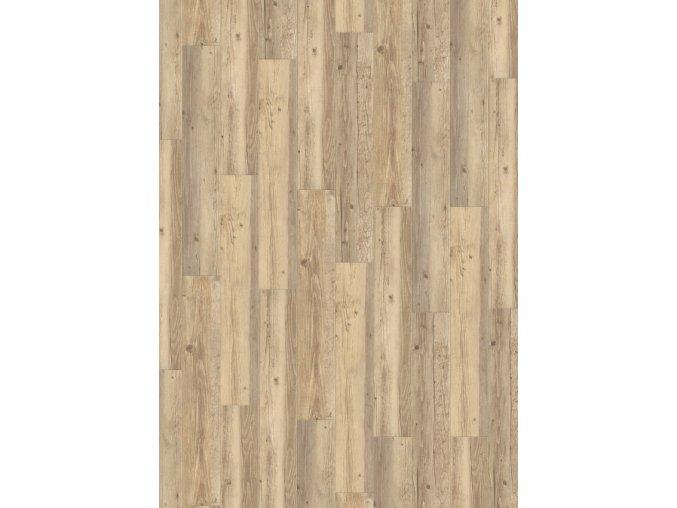 Long Board 0455