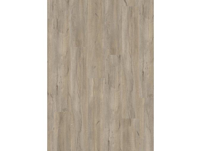 Swiss oak cashmere 0795