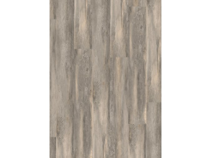 Paint wood taupe 0856