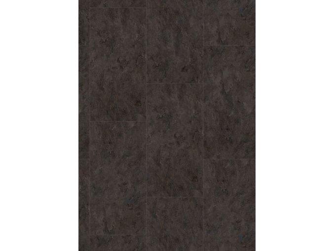Norvegian stone 0860