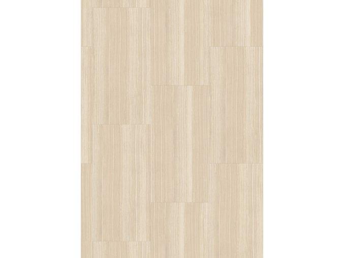 Eramosa beige 0863