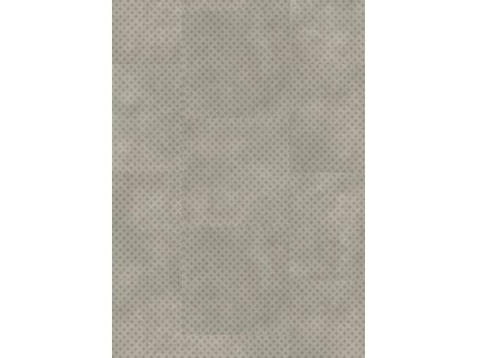 Bloom taupe 0866