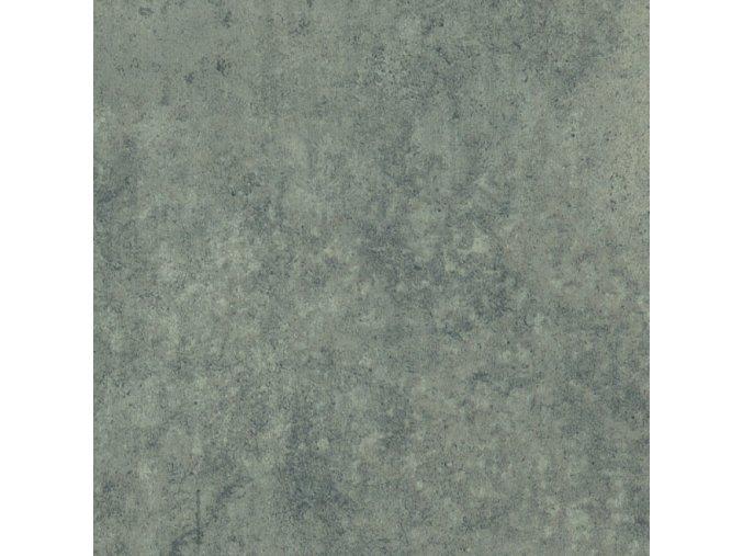 SF3S3069 Century Concrete Swatch 2018 CMYK