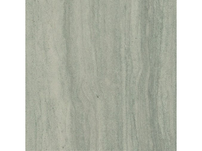 SF3S3606 Linear Stone Shale Swatch 2014 CMYK