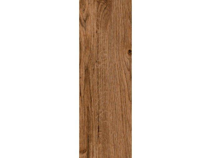 Amtico First SF3W2498 English Oak