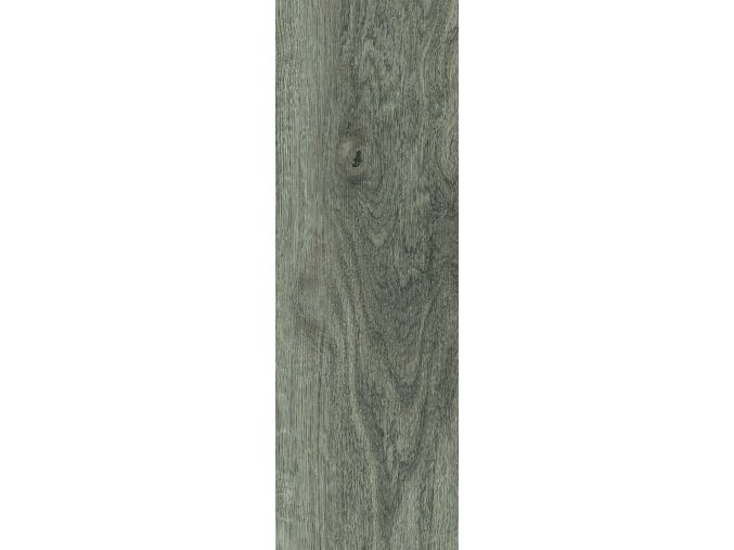SF3W2524 Weathered Oak Swatch 2014 CMYK