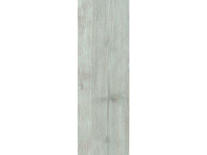SF3W2540 White Ash Swatch 2014 CMYK