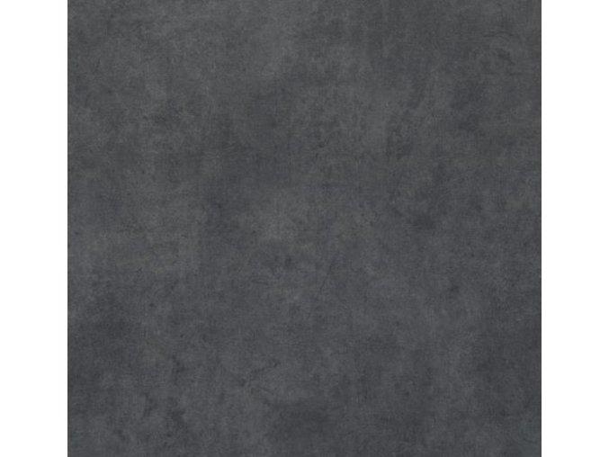 Forbo Novilon Vinyl Dřevěné uhlí S67418