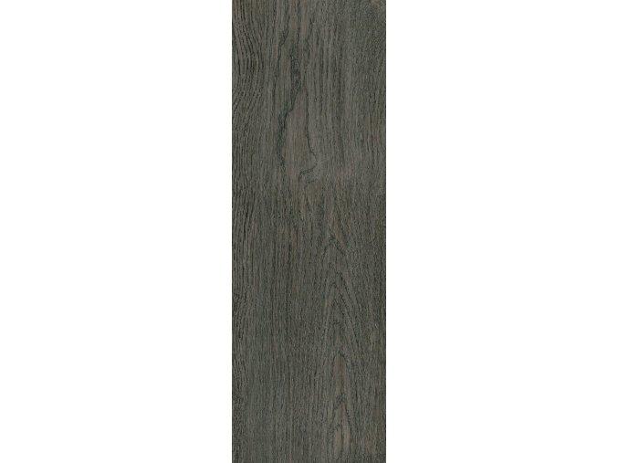SF3W2778 Dutch Oak Swatch 2018 CMYK